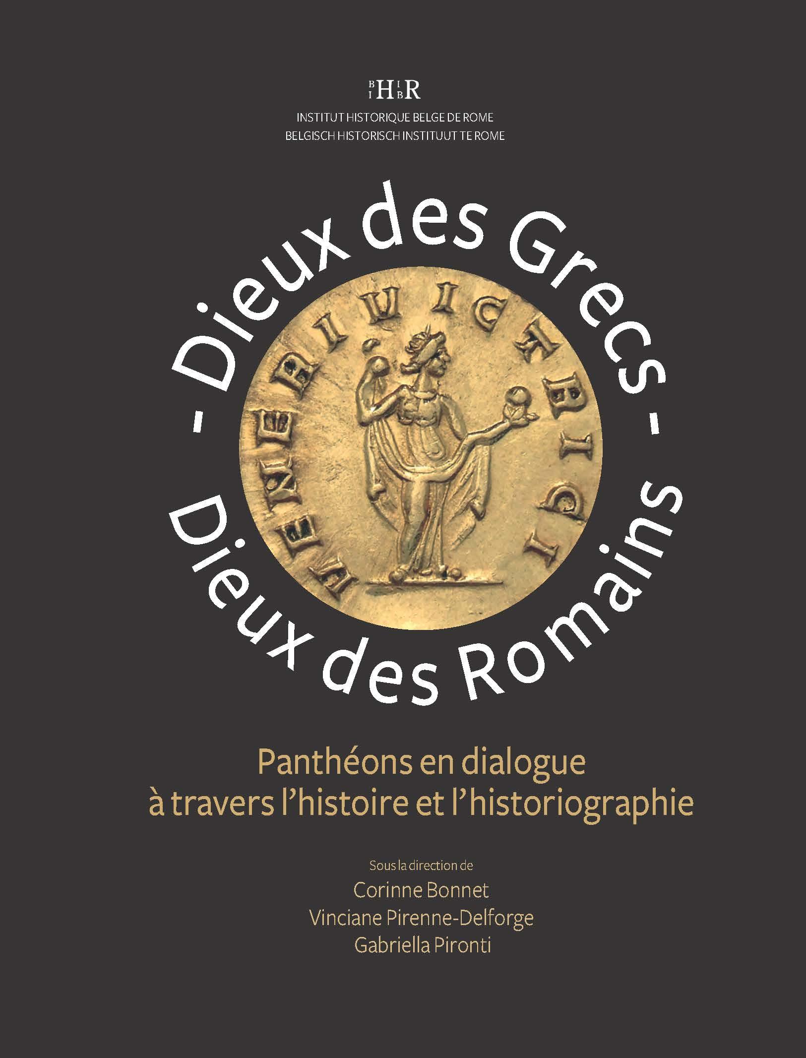 artes_dieux_des_grecs-dieux_des_romains.jpg