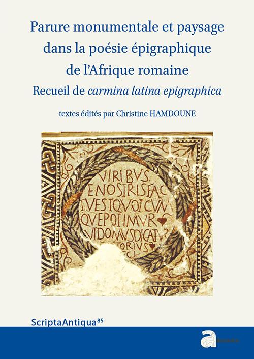 parure_monumentale_dans_la_poesie_epigraphique_afrique_romaine_christine_hamdoune.jpg
