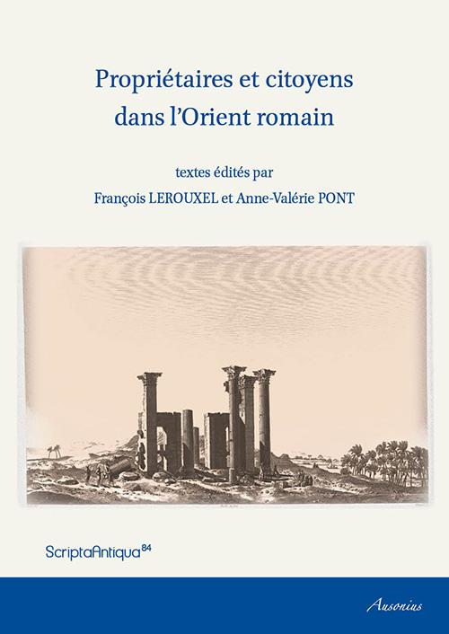 proprietaires_et_citoyens_orient_romain.jpg