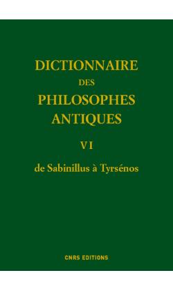 dictionnaire-des-philosophes-antiques-vi.jpg
