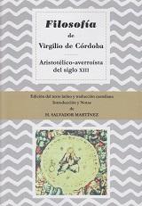 virgilio_de_cordoba.jpg