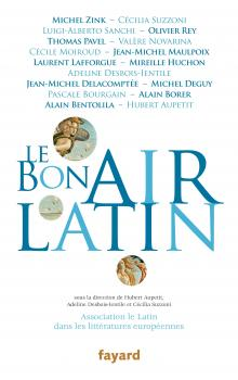 le_bon_air_latin.jpeg