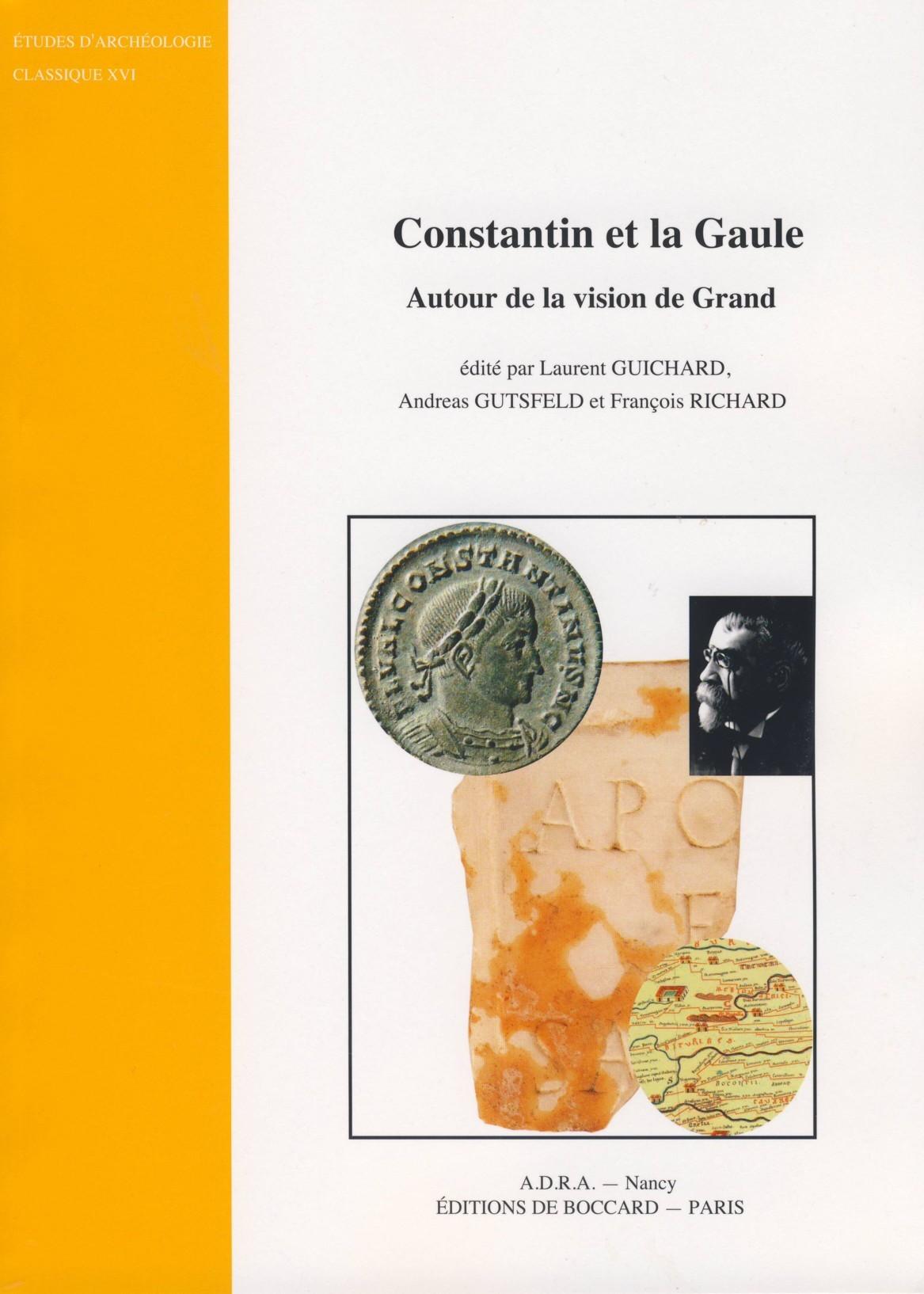 constantin_et_la_gaule_autour_de_la_vision_de_grand.jpg