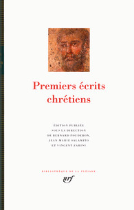 premiers_crits_chrtiens.jpg