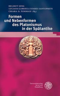 formen_und_nebenformen_des_platonismus_in_der_sptantike.jpg