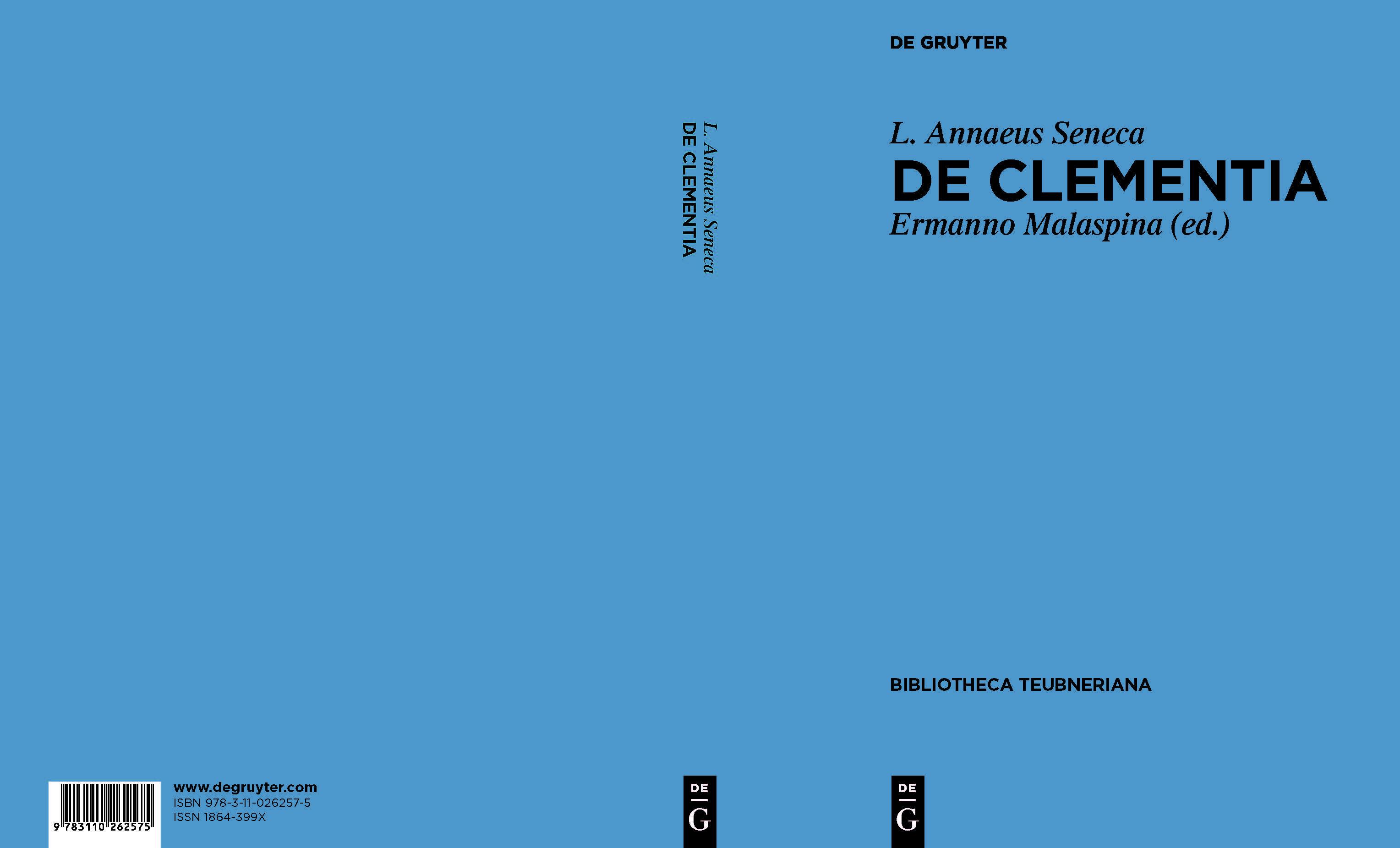 l._annaevs_seneca_de_clementia_libri_dvo.jpg