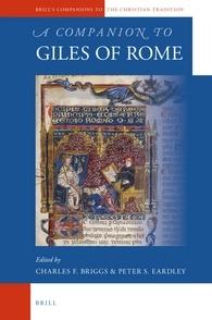 companion_giles_of_rome.jpg