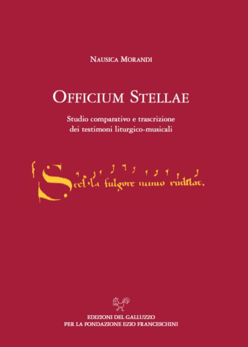 officium_stellae.png