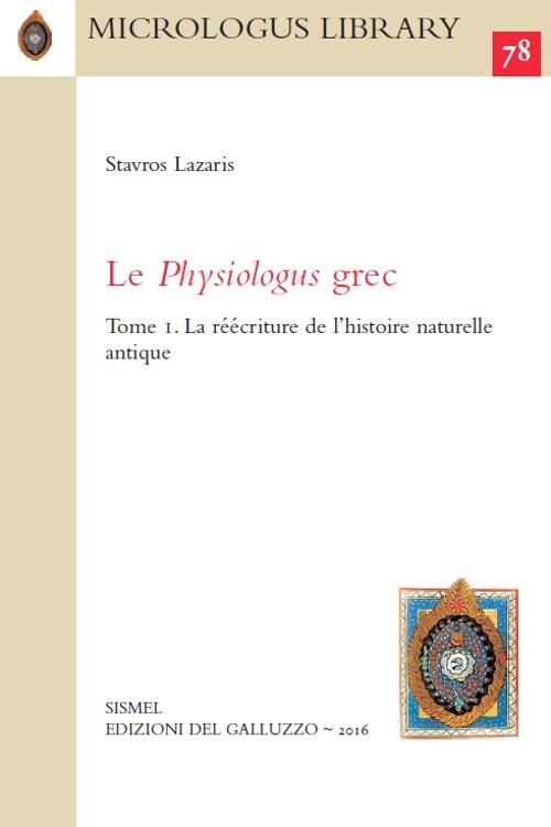 physiologus_grec.jpg