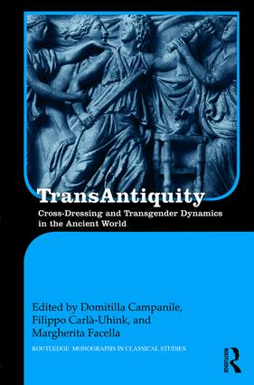 transantiquity.jpg