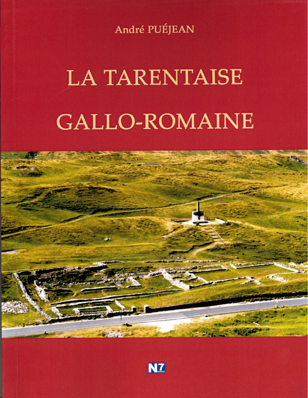 tarentaise-gallo-romaine-puejean.jpg