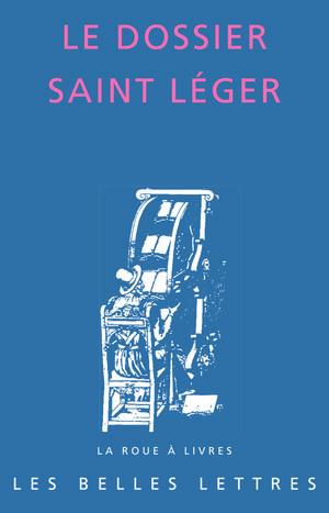 dossier_saint_lger.jpg