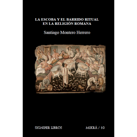 la-escoba-y-el-barrido-ritual-en-la-religion-romana.jpg.png
