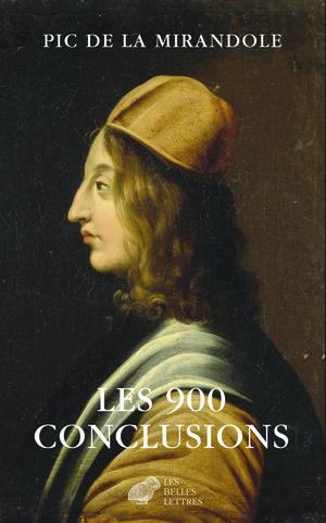 15694.jpg