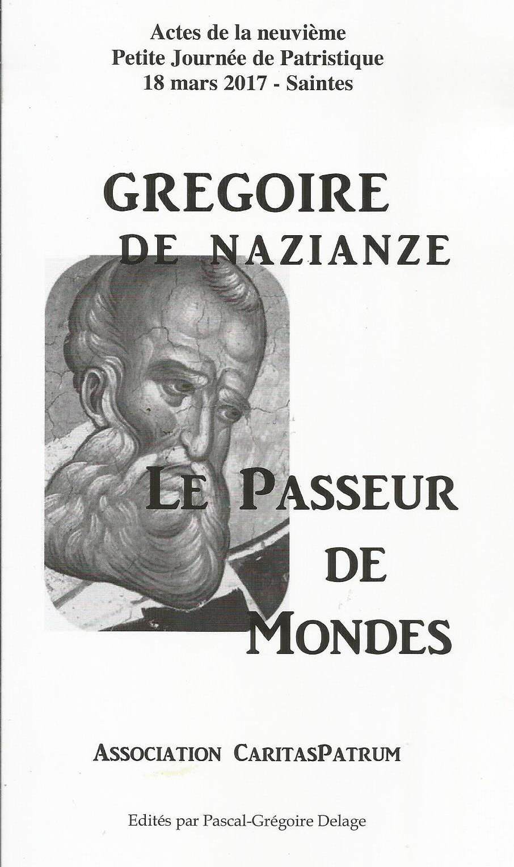 pjp_ix_-_grgoire_de_nazianze.jpg