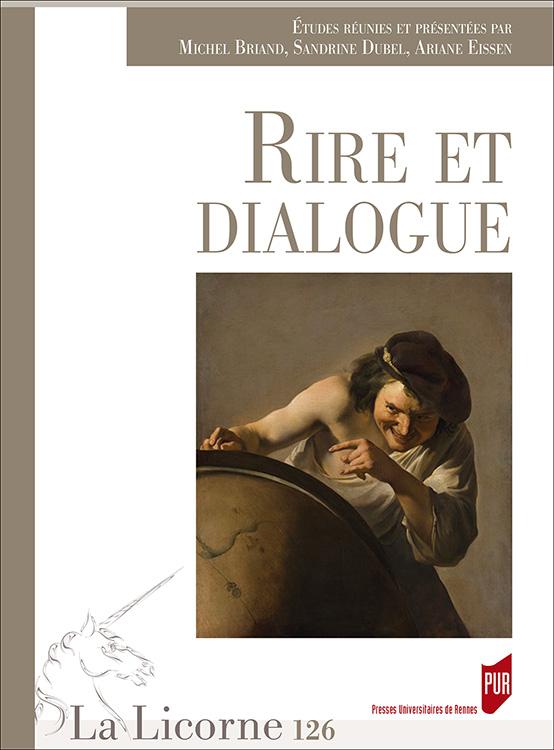 rire_et_dialogue.jpg