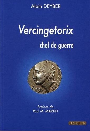vercingetorix_chef_de_guerre_deyber_martin.jpg