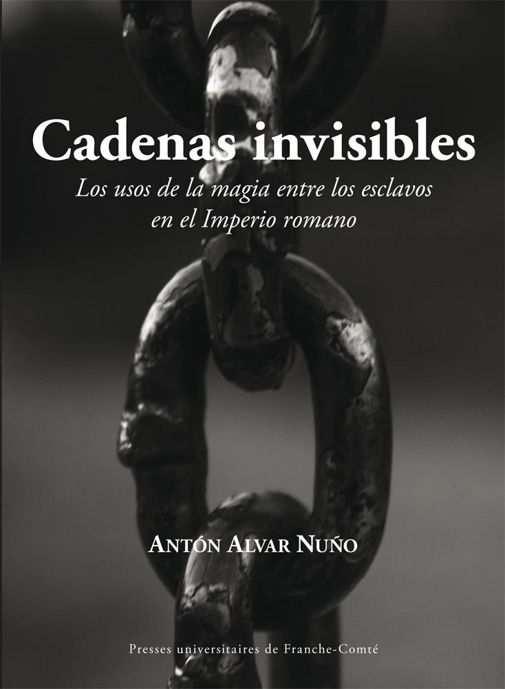 ista_alvar_cadenas_invisibles_cover.jpg