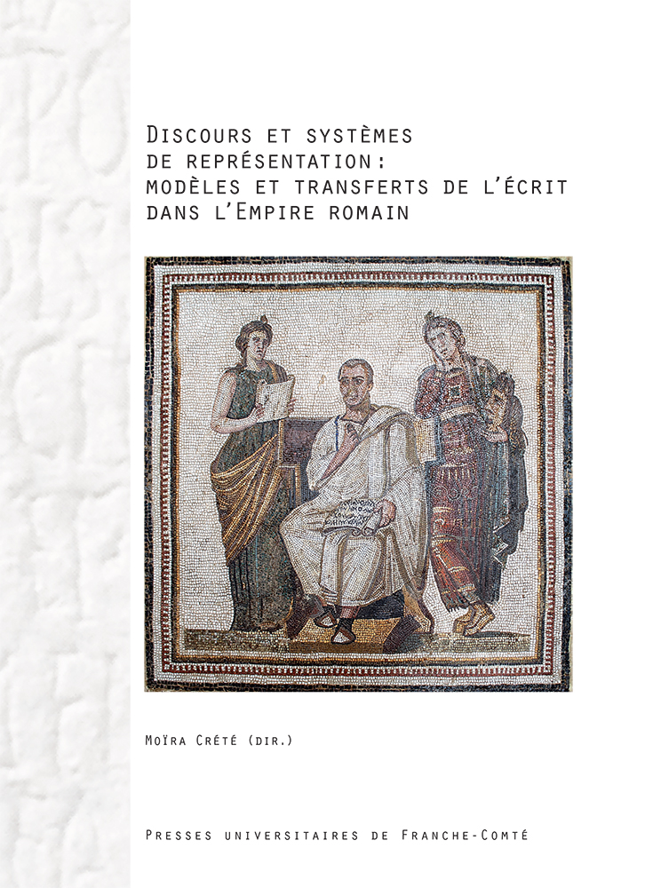 couverture_crete_discours.jpg