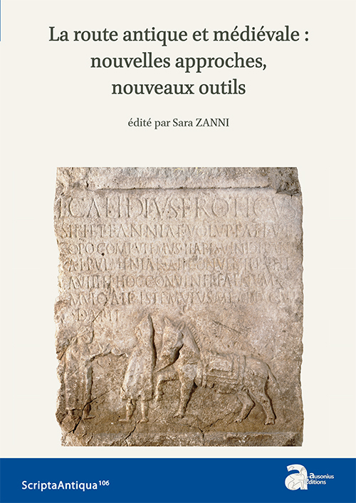 sara_zanni_la_route_antique_et_medievale.jpg