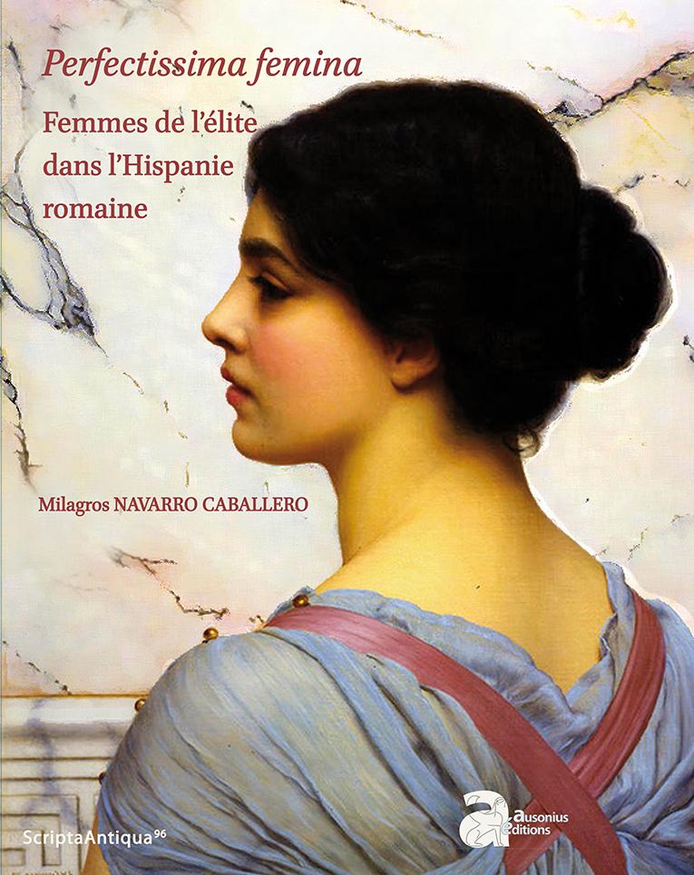 milagros_navarro_caballero_perfectissima_femina.jpg