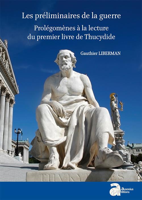 gauthier_liberman_les_preliminaires_de_la_guerre.jpg