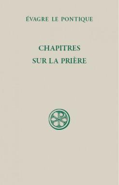 evagre_le_pontique._chapitres_sur_la_priere.jpg