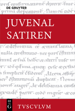juvenal_satiren.jpg