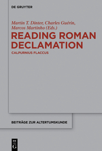 reading_roman_declamation_2017.jpg