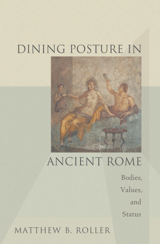 dining_posture_in_ancient_rome.jpg