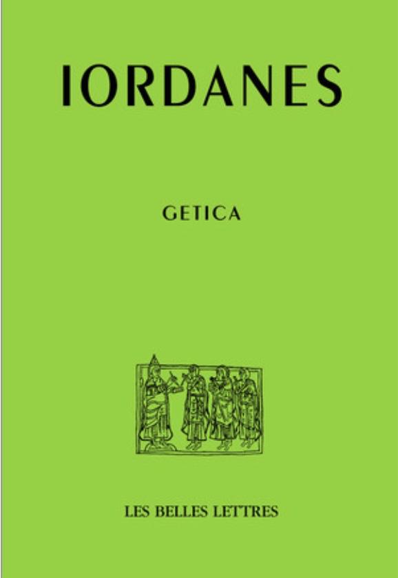 iordanes_getica.jpg