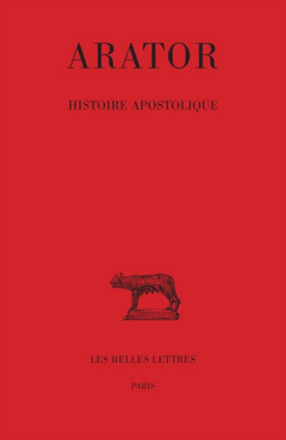 arator._histoire_apostolique.jpg