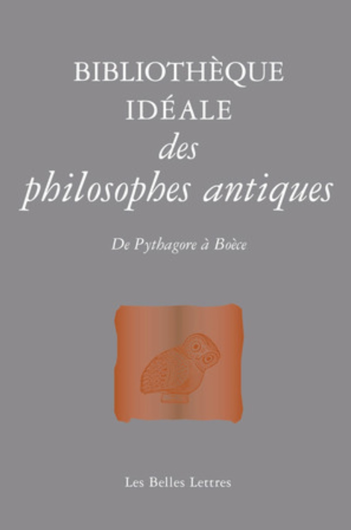 poirier_bibliotheque_ideale_des_philosophes_antiques.jpg
