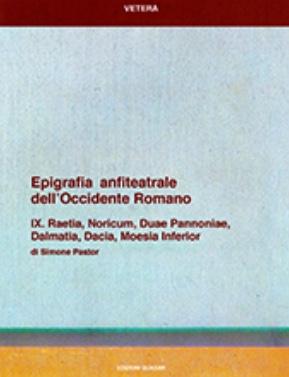 pastor_epigrafia_anfiteatrale_dell_occidente_romano.jpg