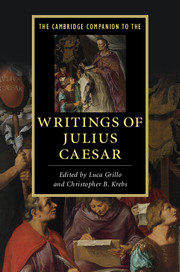 the_cambridge_companion_to_the_writings_of_julius_caesar.jpg