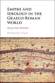 empire_and_ideology_in_the_graeco-roman_world.jpg