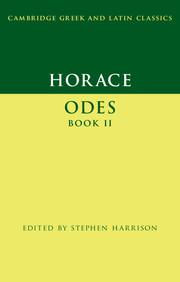 horace_odes_books_ii.jpg