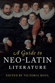 a_guide_to_neo-latin_literature.jpg