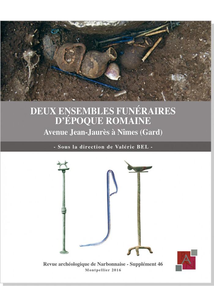 revue_archeologique_narbonnaise_46.jpg