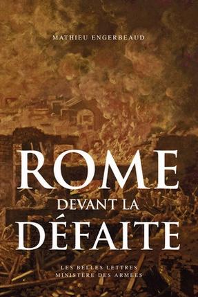 mathieu_engerbeaud_rome_devant_la_defaite.jpg