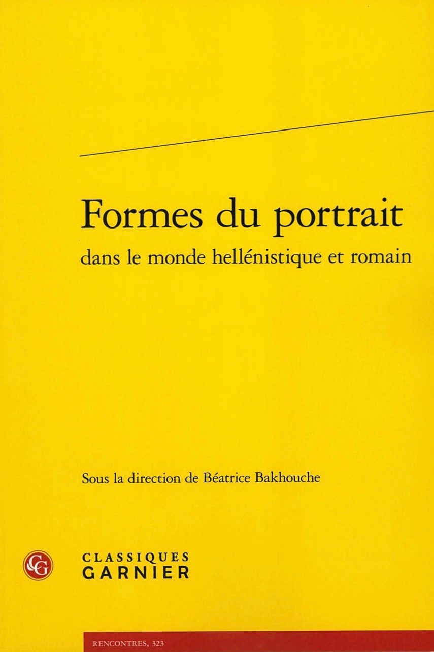 formes_du_portrait_beatrice_bakhouche.jpg