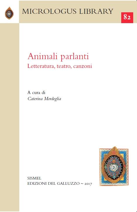animali.jpg