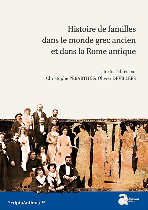 histoire_de_familles.jpg