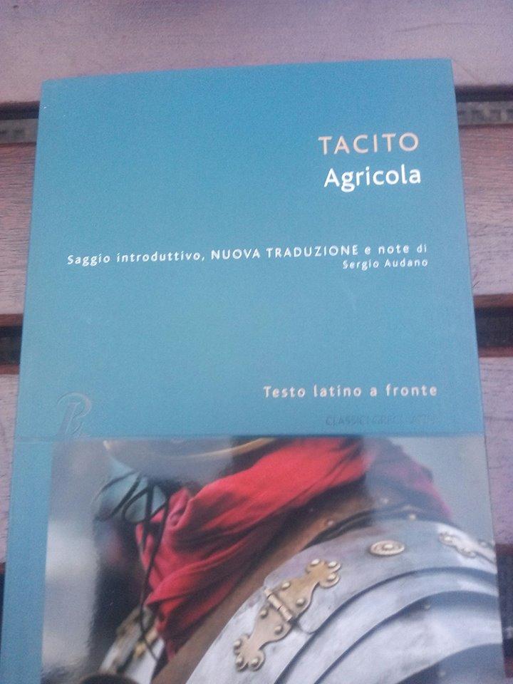 agricola_rusconi.jpg
