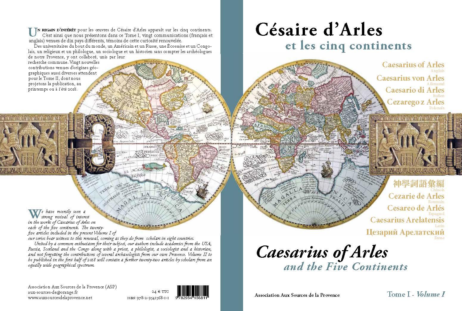csaire_et_les_cinq_continents_pgina_1.jpg