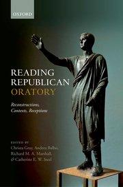 reading_republican_oratory_reconstructions.jpg
