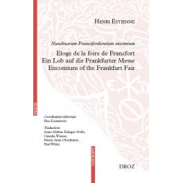 nundinarum-francofordiensium-encomium--eloge-de-la-foire-de-francfort.jpg