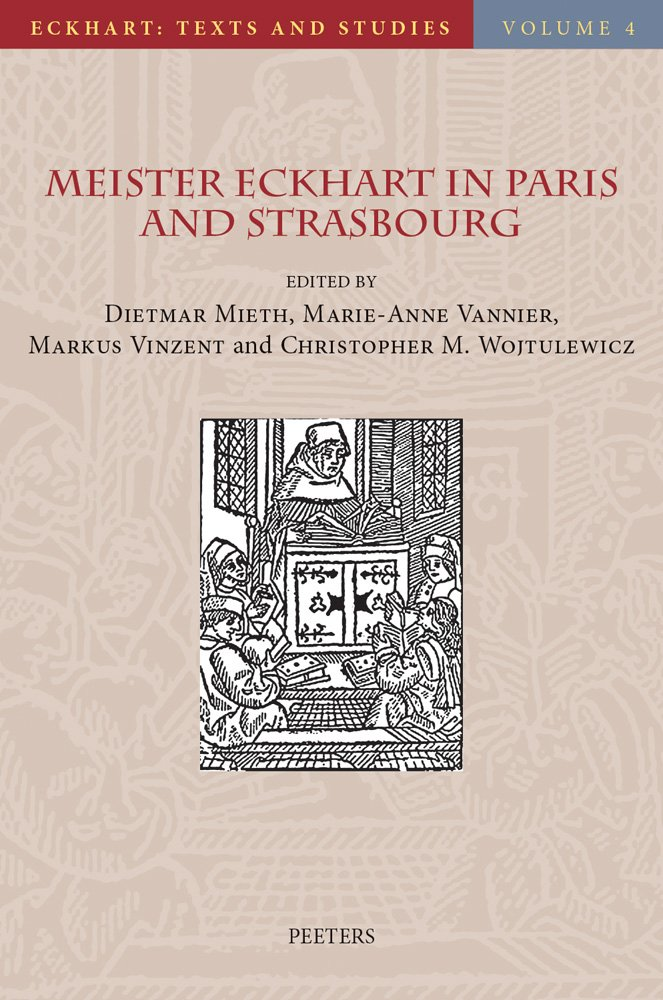 meister_eckhart_in_paris_and_strasbourg.jpg