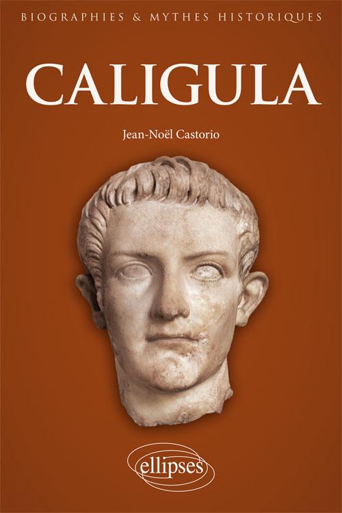 caligula_castorio.jpg