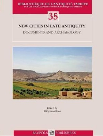 new_cities_in_late_antiquity.jpg